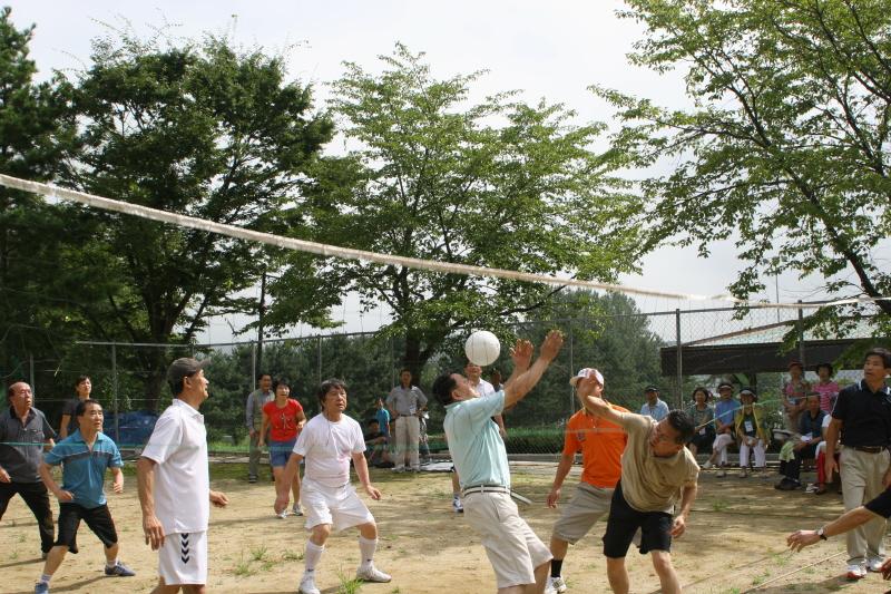 2007남포수련회_068.jpg