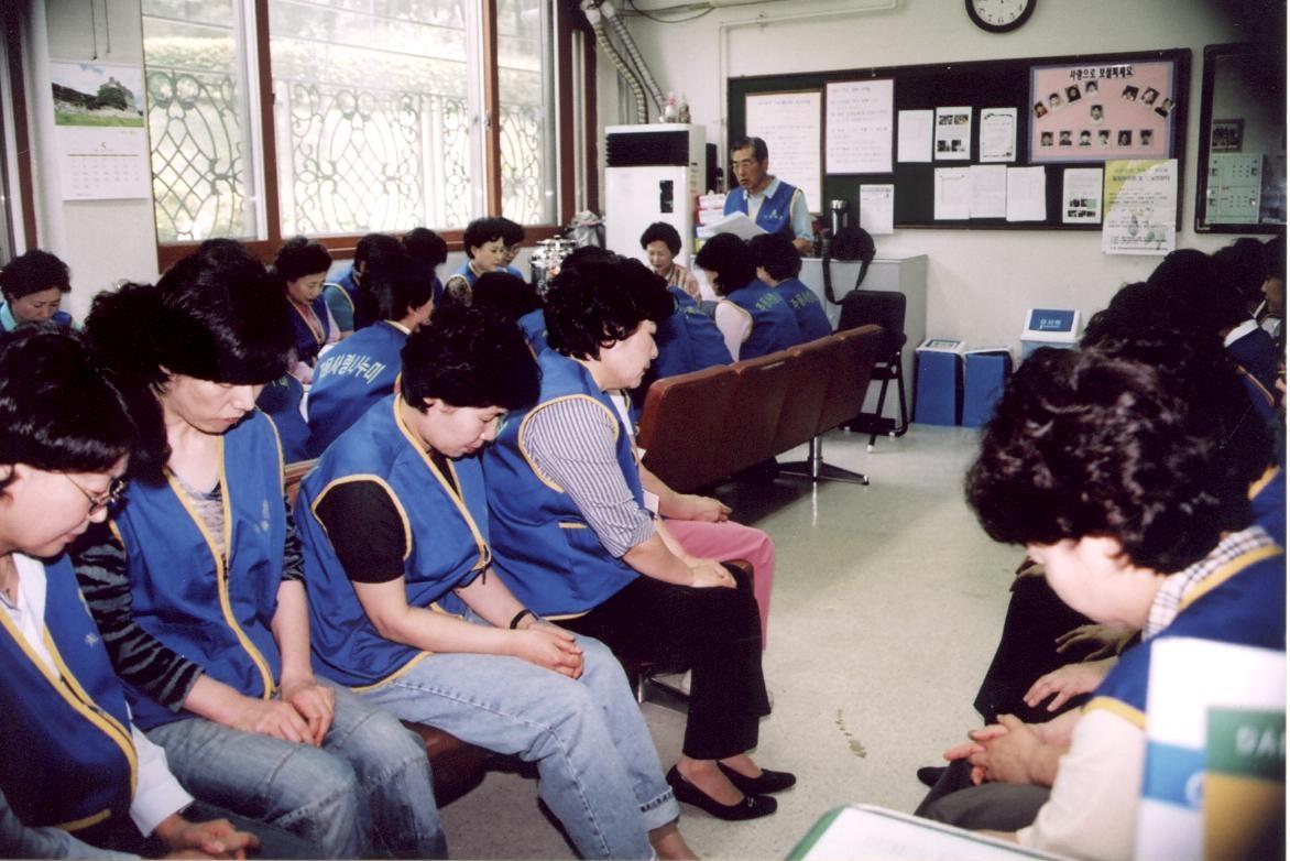 주몽학교1.jpg