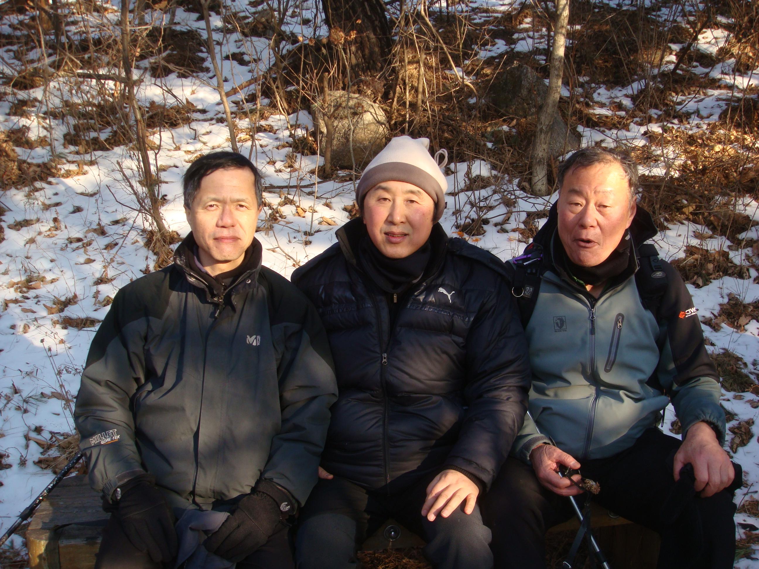 2011소백산겨울등반10.jpg