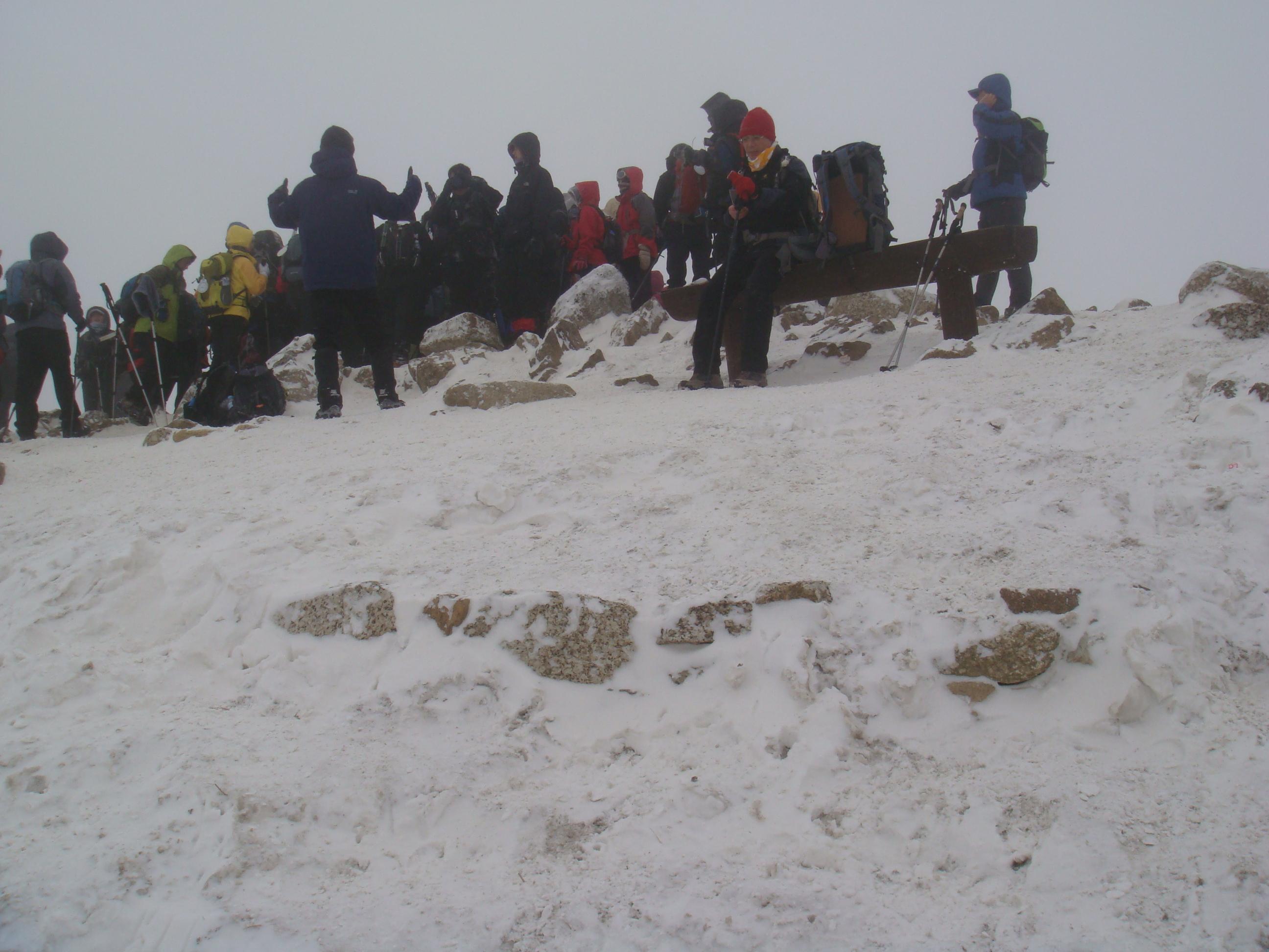 2011소백산겨울등반5.jpg