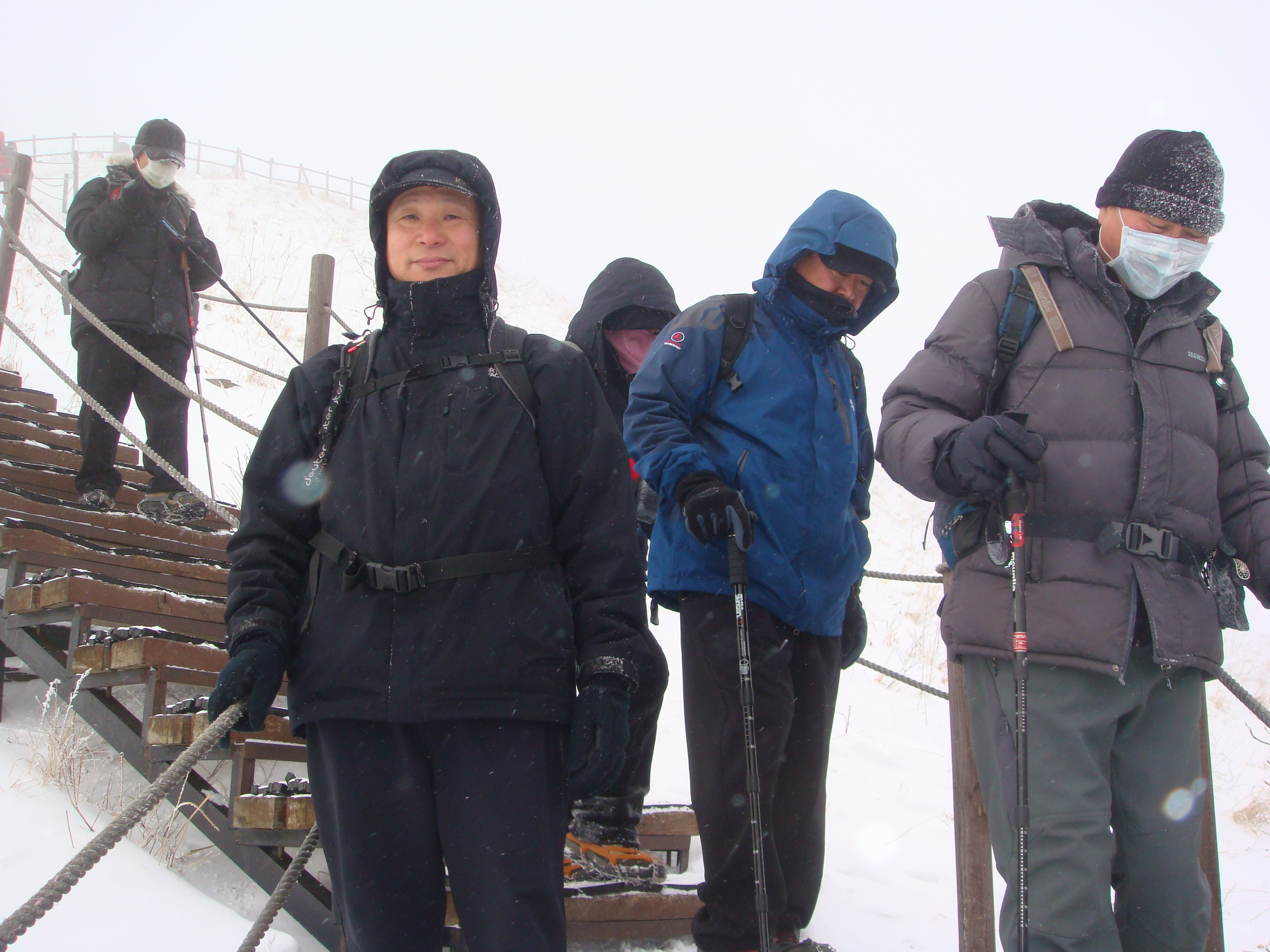 2011소백산겨울등반6.jpg