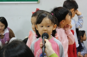 120(160)안정석IMG_3569